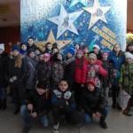 03 В Харківському цирку