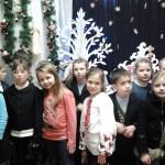 03 В обласному дитячому палаці