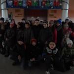 04 В Харківському цирку