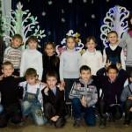 04 В обласному дитячому палаці