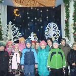 05 В обласному дитячому палаці