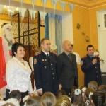 07 День Св. Миколая 2014