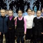 13 В обласному дитячому палаці