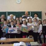 28 День Св. Миколая 2014