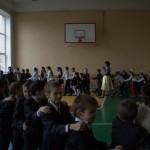 31 День Св. Миколая 2014
