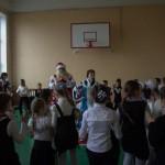 34 День Св. Миколая 2014
