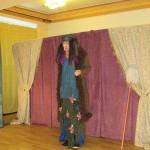 06 Сказка про волшебный огонь