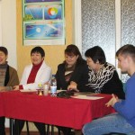 03 Засідання мудріших