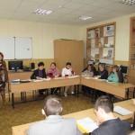 01 Засідання шкільної ПМПК