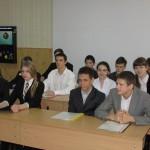 02 Засідання шкільної ПМПК