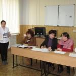03 Засідання шкільної ПМПК
