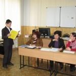 04 Засідання шкільної ПМПК