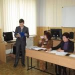 05 Засідання шкільної ПМПК
