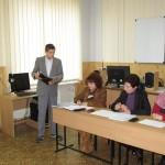 06 Засідання шкільної ПМПК