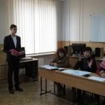 07 Засідання шкільної ПМПК