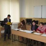 08 Засідання шкільної ПМПК