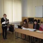 09 Засідання шкільної ПМПК