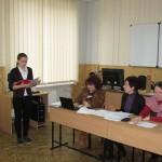 10 Засідання шкільної ПМПК