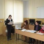 12 Засідання шкільної ПМПК