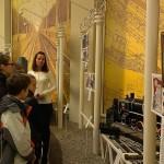 02 в Музеї Південної залізниці