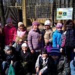 02 Екскурсія до ЕКО парку О.Фельдмана