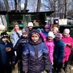 03 Екскурсія до ЕКО парку О.Фельдмана
