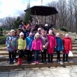 04 Екскурсія до ЕКО парку О.Фельдмана