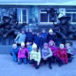 06 Екскурсія до ЕКО парку О.Фельдмана