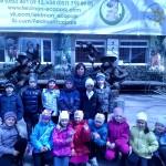 07 Екскурсія до ЕКО парку О.Фельдмана