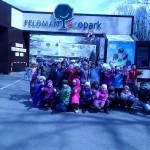 08 Екскурсія до ЕКО парку О.Фельдмана