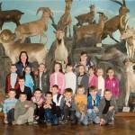 06 У музеї природи