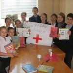 06 Книжкова лікарня