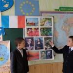 03 Пізнаємо Європу разом