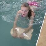 04 у басейні