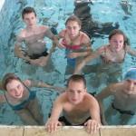 05 у басейні
