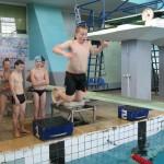 07 у басейні