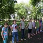 02 у парку «Зелений гай»