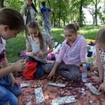 04 у парку «Зелений гай»
