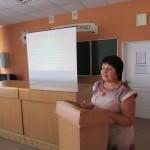 05 Засідання педагогічної ради