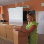 06 Засідання педагогічної ради