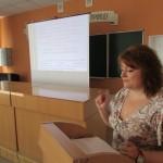 07 Засідання педагогічної ради