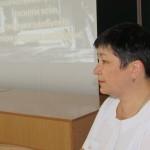 08 Засідання педагогічної ради