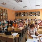 09 Засідання педагогічної ради