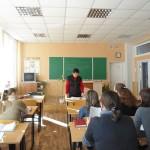 01 лекція шкільного лікаря-психіатра