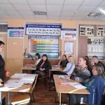 02 лекція шкільного лікаря-психіатра