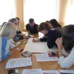 03 лекція шкільного лікаря-психіатра