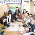 04 лекція шкільного лікаря-психіатра