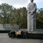 03 Меморіал Слави