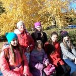 01 екскурсія до дендро-парку