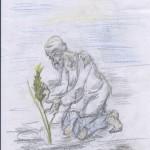 Масленікова Кіра 3-А